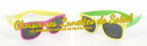 lunettes-de-soleil-indice-de-protection-color-mania
