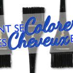 cheveux-bleus-color-mania