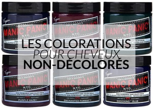 couleur-sans-decoloration-color-mania