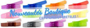 nouveautes-ceintures-bretelles-color-mania