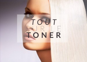 color-mania-toner-cheveux