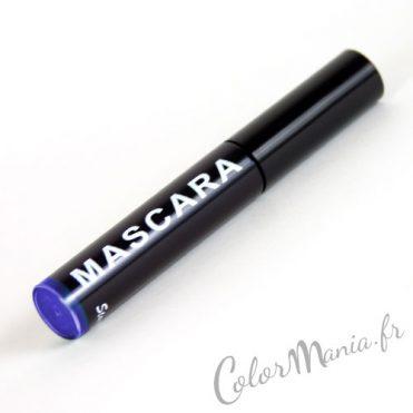 Mascara Bleu Royal - Stargazer 1