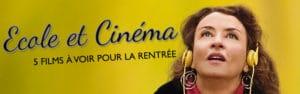 cinema-color-mania-back-to-school