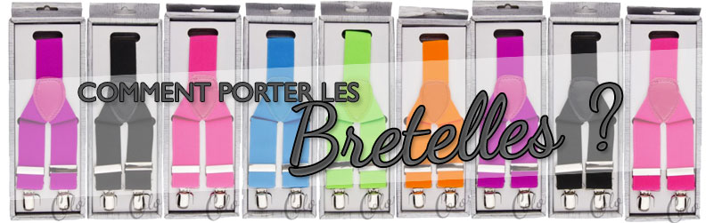comment-porter-bretelles-color-mania
