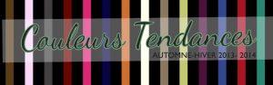 couleurs-tendances-ah-13-14-color-mania