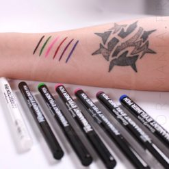 Eye Liner Stargazer - Color-Mania