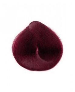 Coloration Cheveux Aubergine – Stargazer