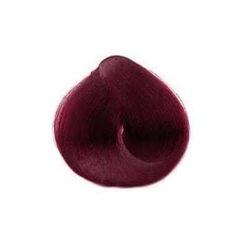 coloration cheveux aubergine stargazer color mania - Coloration Cheveux Aubergine
