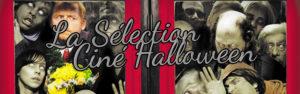 cine-halloween-color-mania
