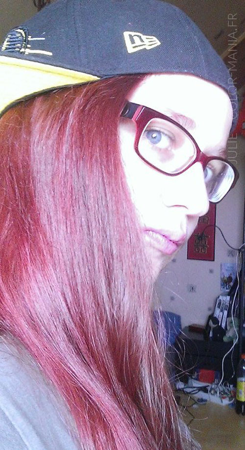 julie-coloration-directions-fire-color-mania