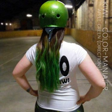 juliot-kiwi-apple-green-directions-2