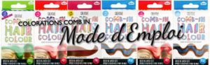 mode-emploi-coloration-comb-in-color-mania