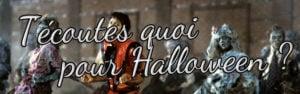 music-halloween-color-mania