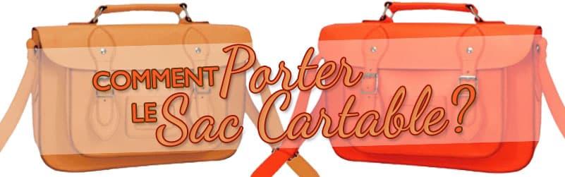 sac-cartable-color-mania-mode