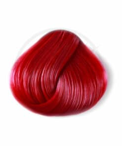 Hair Color Pink Tulip - Direcciones | Color-Mania