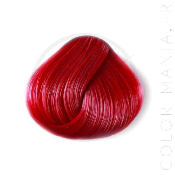 Coloration Cheveux Rose Tulipe – Directions   Color-Mania