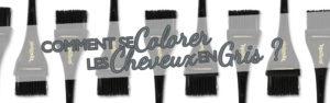cheveux-gris-color-mania