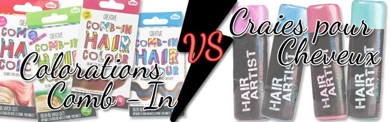 craie-vs-comb-in-cheveux-color-mania