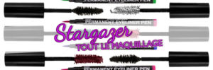 maquillage-stargazer-color-mania