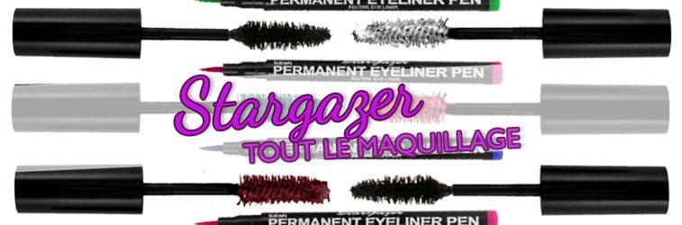 maquillage-stargazer-color-mania