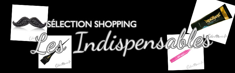 shopping-indispensables-color-mania