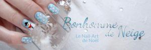 nail-art-noel-bonhomme-neige-pois-bleu-blanc-color-mania-bnr