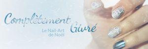 nail-art-noel-givre-paillettes-argent-bleu-chrome-blanc-color-mania-bnr