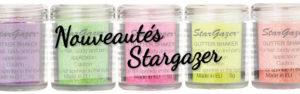 nouveautes-stargazer-color-mania