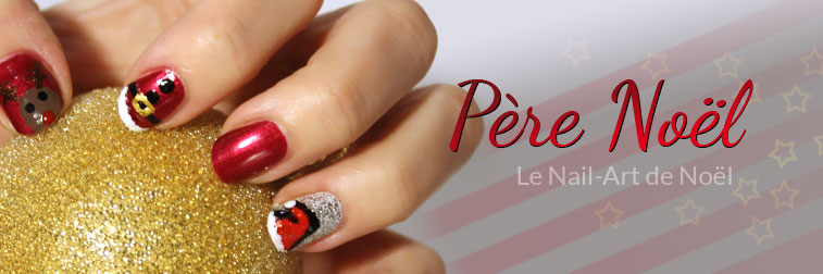 pere-noel-nail-art-rouge-color-mania-bnr