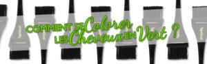 cheveux-verts-color-mania