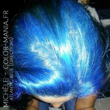 michele-bleu-atlantique-directions