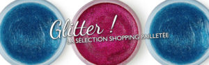 shopping-paillettes-color-mania