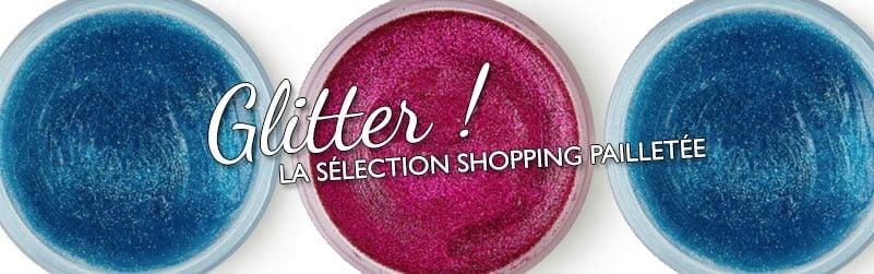 shopping-paillettes-color-mania