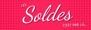 Soldes et réductions Color-Mania - Hiver 2014