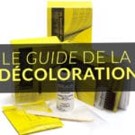 color-mania-mode-demploi-decoloration-cheveux