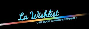 wishlist-color-mania