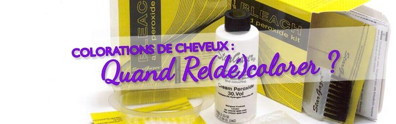 color-mania-quand-re(de)colorer-coloration-cheveux