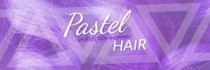 color-mania-selection-shopping-cheveux-pastel-maquillage-mode-accessoires