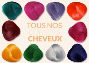 color-mania-tout-cheveux