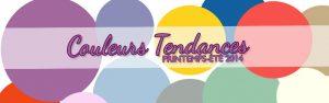 couleurs-tendances-pe14-color-mania-presentation