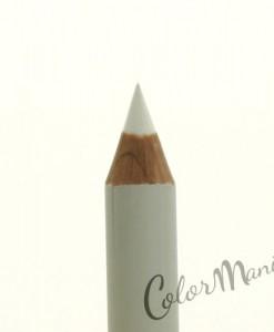 Crayon Yeux & Lèvres : Khôl Blanc – Stargazer