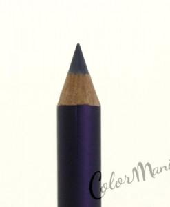 Crayon Yeux & Lèvres : Khôl Prune – Stargazer
