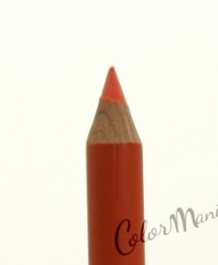 Crayon Yeux & Lèvres : Khôl Orange – Stargazer