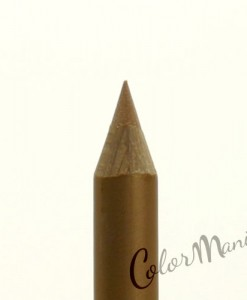 Crayon Yeux & Lèvres : Khôl Doré – Stargazer