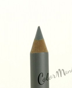 Crayon Yeux & Lèvres : Khôl Argent – Stargazer