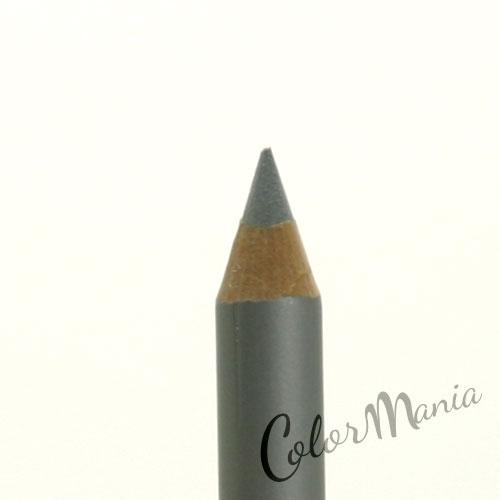 Crayon Yeux & Lèvres : Khôl Argent – Stargazer 1