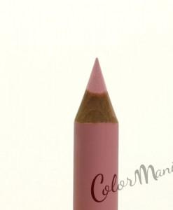 Crayon Yeux & Lèvres : Khôl Rose Baby – Stargazer