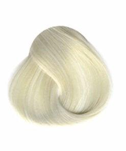 Toner per capelli colorante bianco - Stargazer