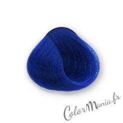 Coloration Cheveux Bleu Lagon – Stargazer