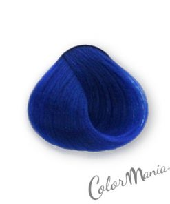 Color de cabello Blue Lagoon - Stargazer